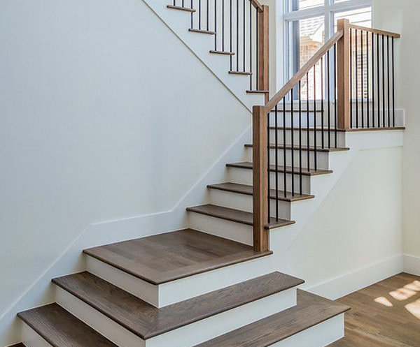 Florida Building & Stair Supply