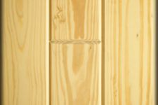 Synergy Southern Yellow Pine Clear
